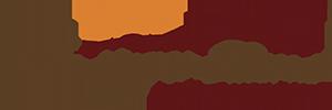 Heritage Lane Logo