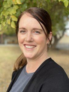 Jennifer Cassaday, LPN